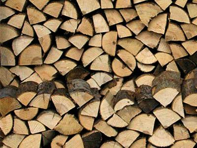 heizhof andisleben brennstoffe holz kohlen pellets holzbriketts brennholz kaminholz. Black Bedroom Furniture Sets. Home Design Ideas