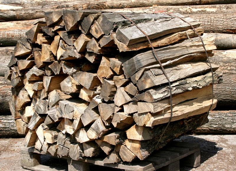 brennholz stammholz g nstig kaufen klimaanlage und heizung. Black Bedroom Furniture Sets. Home Design Ideas